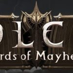 Wolcen Lords of Mayhem Cracked PC [ RePack ]