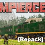 Zompiercer Cracked Game Full [ RePack ]