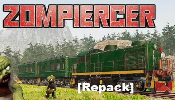 Zompiercer cracked