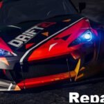 DRIFT21 Download Free PC [ RePack ]