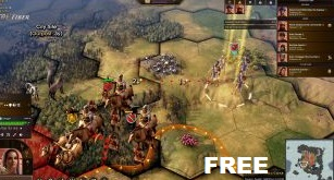 Old World download free