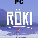 Röki Game Download Free Cracked PC [ RePack ]