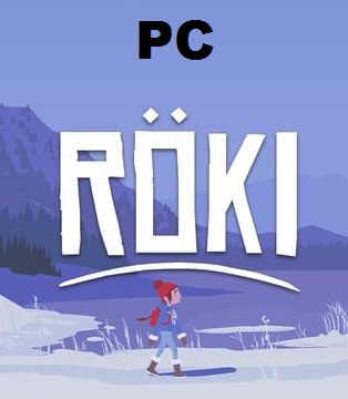Röki game free download