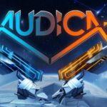 AUDICA Rhythm Shooter Cracked PC [RePack]