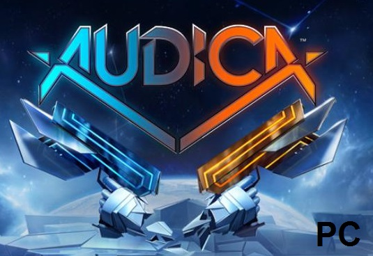AUDICA Rhythm Shooter cracked