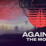 Against The Moon Cracked PC [RePack]