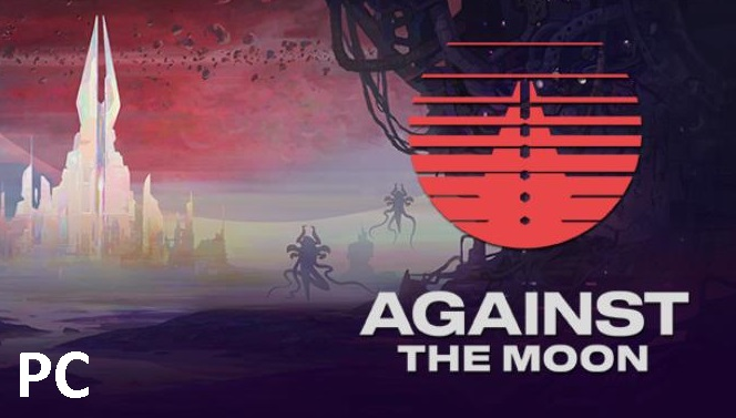Against-The-Moon-Cracked