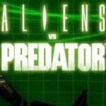 Aliens vs. Predator Cracked PC [RePack]