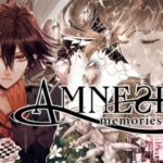 Amnesia: Memories Cracked PC [RePack]