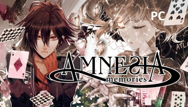 Amnesia-Memories-Free-cracked