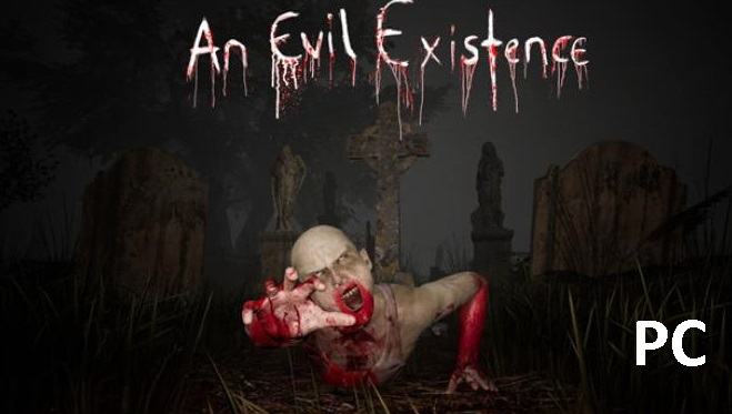 An-Evil-Existence-Cracked