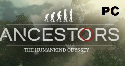 Ancestors The Humankind Odyssey cracked