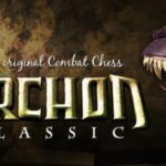 Archon Classic Download Free PC RePack