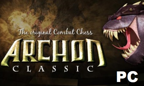 Archon Classic Download free