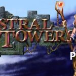 Astral Towers Cracked PC [RePack]