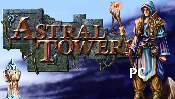 Astral-Towers-Cracked
