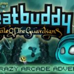 Beatbuddy: Tale of the GuardiansCracked PC [RePack]