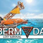 Bermuda – Lost Survival Cracked PC [RePack]