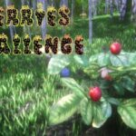 Berries Challenge Cracked PC [RePack]