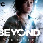 Beyond Two Souls Download Free PC RePack