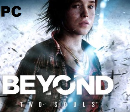Beyond Two Souls download free pc