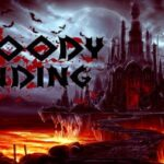 Bloody Ending DARKZER0 Cracked PC [RePack]