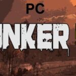 Bunker 56 Cracked PC [RePack]