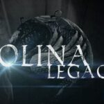 COLINA Legacy PLAZA Download Free PC RePack