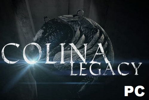 COLINA Legacy PLAZA download free
