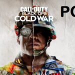 Call of Duty Black Ops Cold War Download Free [PC]