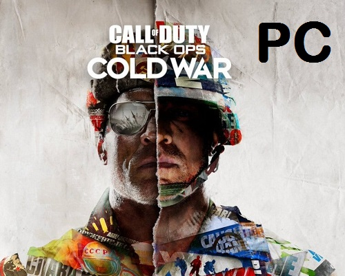 Call of Duty Black Ops Cold War download free
