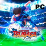 Captain Tsubasa Rise of New Champions Download Free