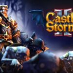 CastleStorm II Cracked PC [RePack]