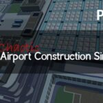 Chaotic Airport Construction Simulator Cracked PC [RePack]