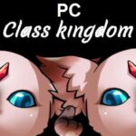 Class Kingdom SiMPLEX Cracked PC [RePack]