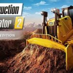 Construction Simulator 2 SKIDROW Download Free PC