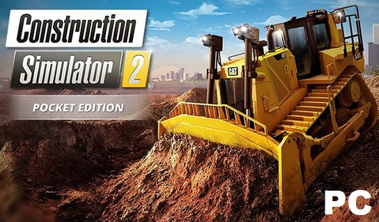 Construction Simulator 2 download free