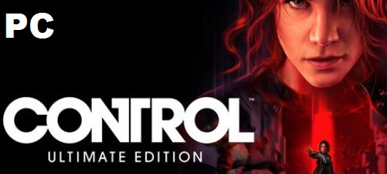 Control Ultimate Edition cracked