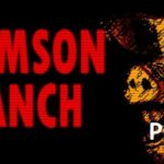 Crimson Ranch Cracked PC [RePack]