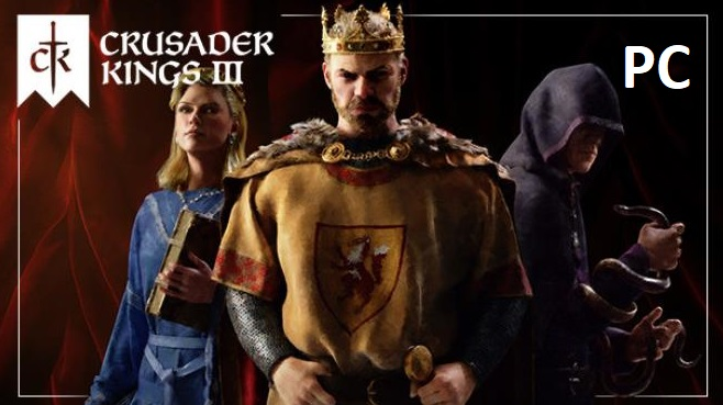 Crusader-Kings-III-cracked