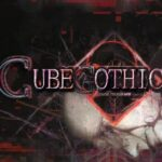 Cube Gothic Cracked PC [RePack]