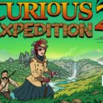Curious Expedition 2 Alpha 10 Cracked PC [RePack]