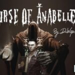 Curse of Anabelle PROPER CODEX Cracked PC [RePack]