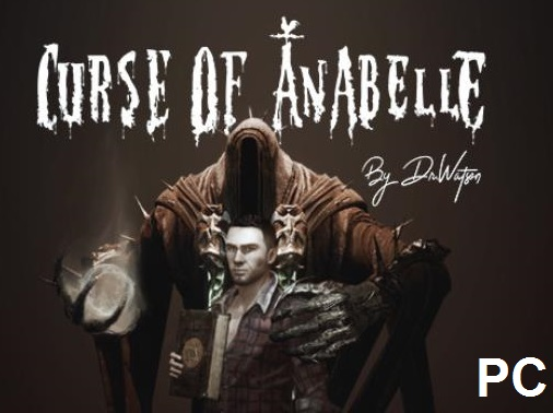 Curse of Anabelle cracked