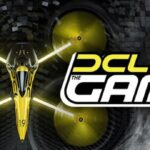 DCL The Game CODEX Cracked PC [RePack]