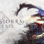Darksiders Genesis Cracked PC HOODLUM [RePack]