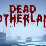 Dead Motherland: Zombie Co-op Cracked PC [RePack]