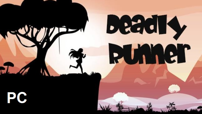 Deadly Runner cracked