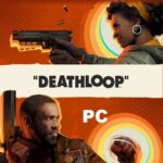 Deathloop Download Free Game [ PC ]