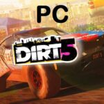 Dirt 5 Download Free Game [ PC ]
